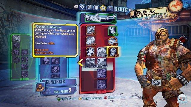 Screenshot - Borderlands 2 (PlayStation3) 2385792