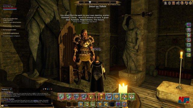 Screenshot - Shroud of the Avatar: Forsaken Virtues (PC) 92564779