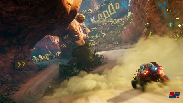 Screenshot - Rage 2 (PC) 92581547