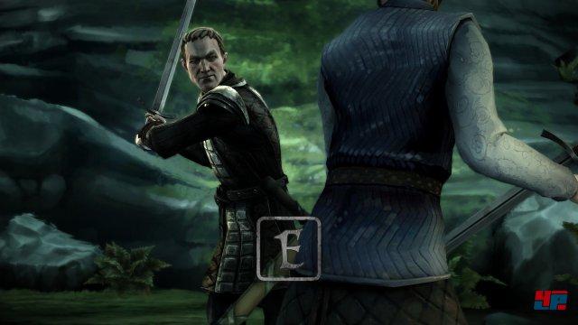 Screenshot - Game of Thrones - Episode 4: Sons of Winter (360) 92505739