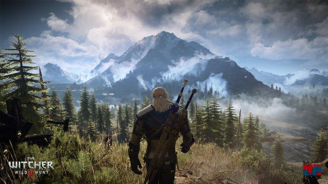 Screenshot - The Witcher 3: Wild Hunt (PC) 92483584