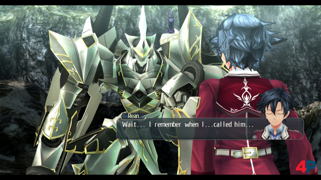Screenshot - The Legend of Heroes: Trails of Cold Steel 2 (PS4) 92589253