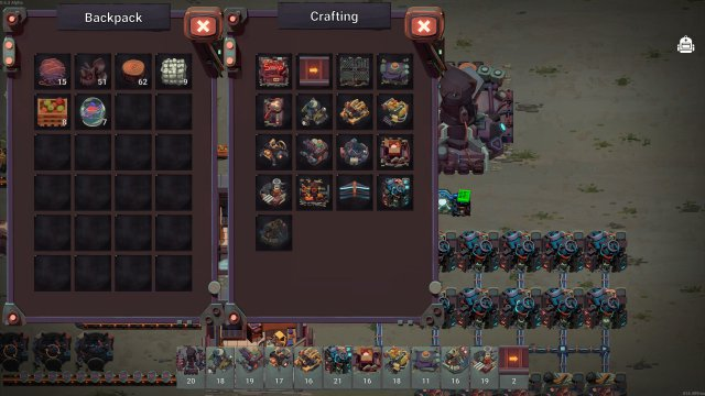 Screenshot - Learning Factory (PC) 92630784