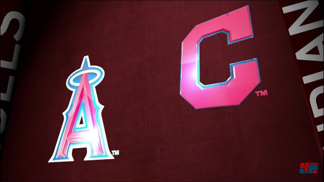 Screenshot - MLB The Show 19 (PlayStation4Pro) 92585814