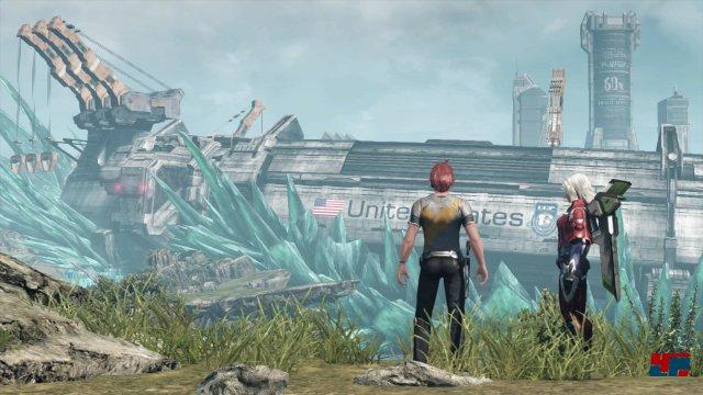 Screenshot - Xenoblade Chronicles X (Wii_U) 92499106