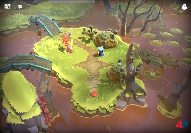 Screenshot - The Last Campfire (iPad) 92623254