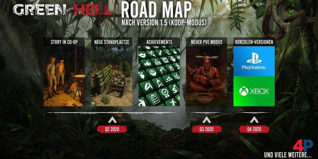 Screenshot - Green Hell (PC) 92612096