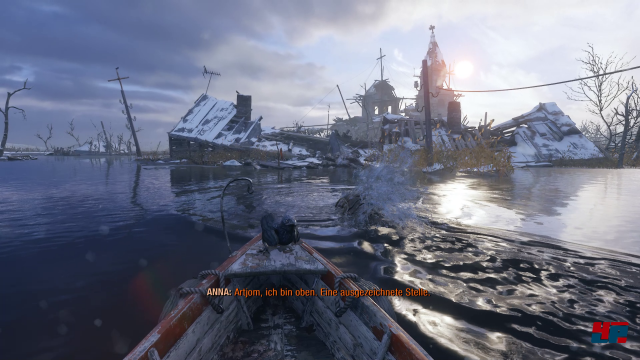 Screenshot - Metro Exodus (PC) 92582290