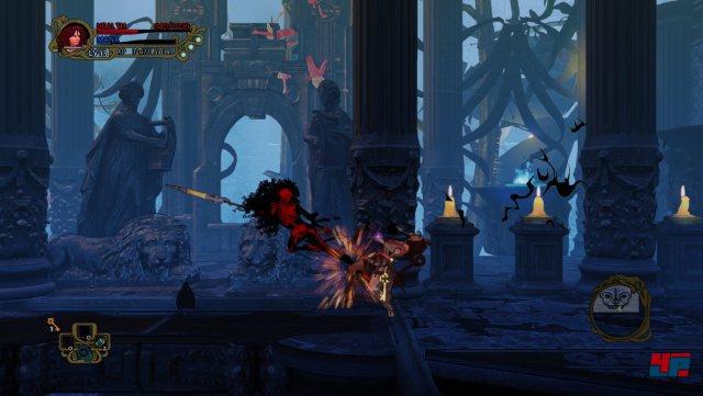 Screenshot - Abyss Odyssey (PC) 92486983