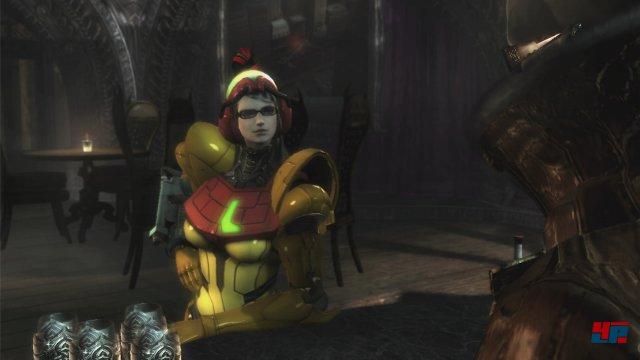 Screenshot - Bayonetta (Wii_U) 92484103