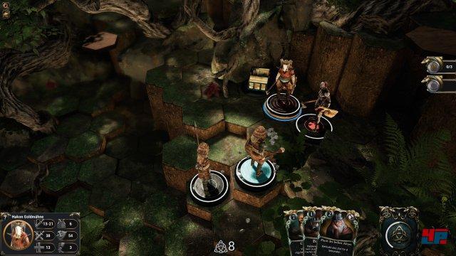Screenshot - Wartile (PC) 92559159