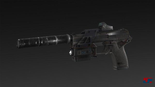 Screenshot - Sniper Ghost Warrior 3 (PC) 92542865