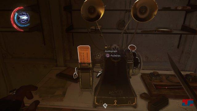 Screenshot - Dishonored 2: Das Vermächtnis der Maske (PC) 92536598
