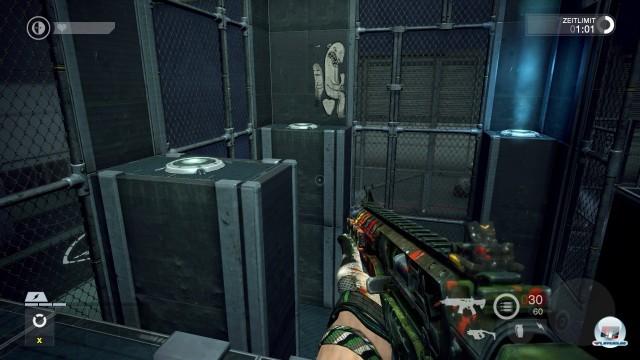 Screenshot - Brink (PlayStation3) 2231019