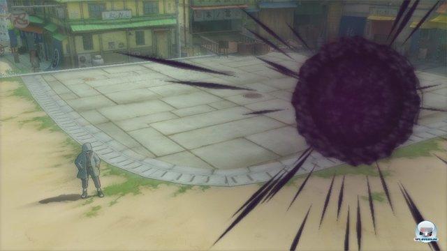 Screenshot - Naruto Shippuden: Ultimate Ninja Storm 3 (360) 92440557