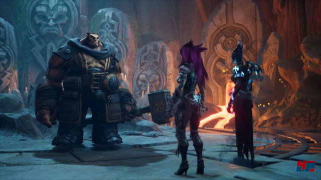 Screenshot - Darksiders 3 (PC) 92578397