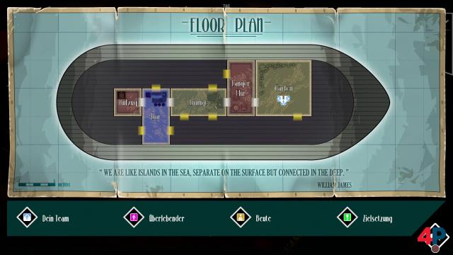 Screenshot - Dread Nautical (PS4) 92613061