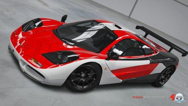 Screenshot - Forza Motorsport 4 (360) 2274607
