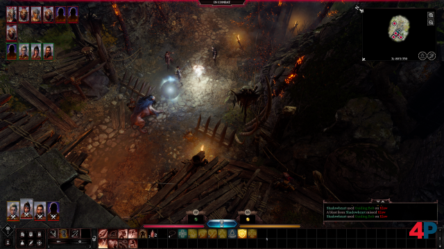 Screenshot - Baldur's Gate 3 (PC) 92607157