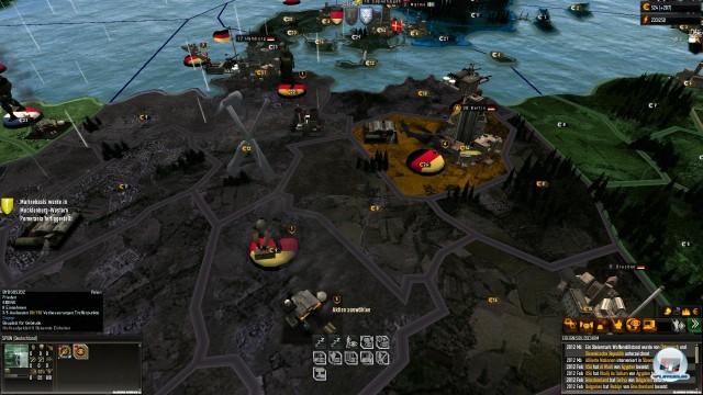Screenshot - Storm: Frontline Nation (PC) 2239132