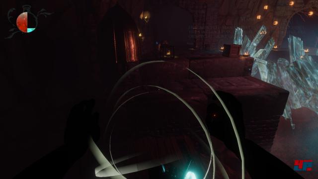Screenshot - Underworld Ascendant (PC) 92578042