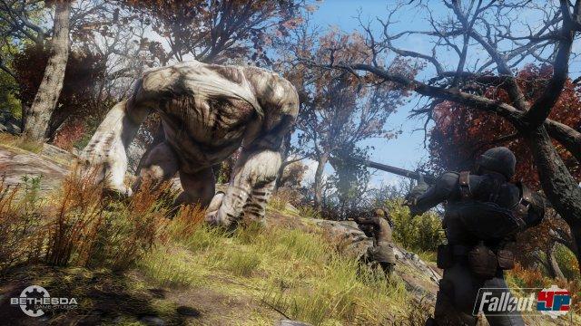 Screenshot - Fallout 76 (PC) 92576067
