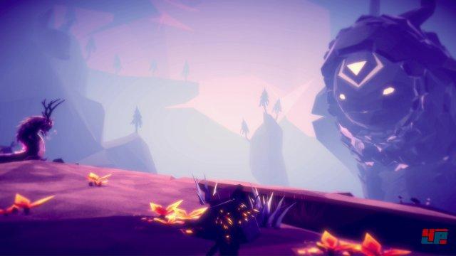 Screenshot - Fe (XboxOneX) 92559911