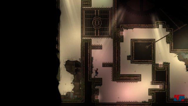 Screenshot - In Between (PC) 92511979
