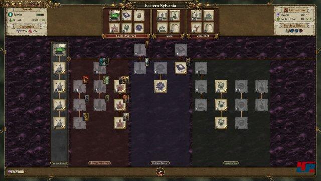Screenshot - Total War: Warhammer (PC) 92526052