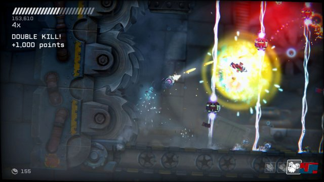 Screenshot - Rive (PC) 92533306