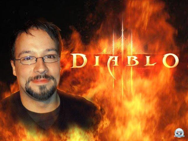 <b>Marcel</b> <br><br> Ja, Diablo III! Im nächsten Jahr geht die gnadenlose Itemjagd endlich wieder los. Hack-&-Slay in Reinkultur und auch das direkte Duell gegen Torchlight II lässt mich frohlocken. Ich bin jedenfalls gespannt, wo Diablo gegenüber Torchlight punkten kann und umgekehrt. Ansonsten erspare ich mir die obligatorische Frage nach dem nächsten Auftritt von Gordon Freeman und hoffe an dieser Stelle (wahrscheinlich naiverweise), dass Kreativität und Ideenreichtum sowohl bei Entwicklern als auch Publishern mehr Anerkennung finden werden - denn langsam habe ich die Nase voll von Spielen nach Schema F und ebenfalls von günstig zusammenkopierten (oder recycelten) Inhalten. 2301297