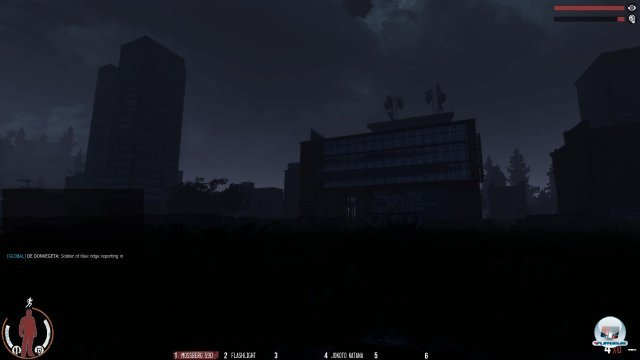 Screenshot - The War Z (PC) 92446917