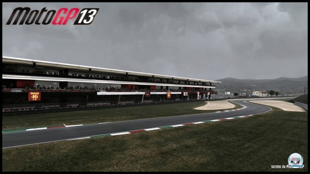 Screenshot - Moto GP 13 (360) 92443247
