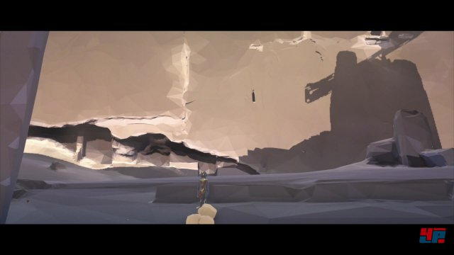 Screenshot - Vane (PC) 92580568