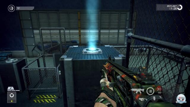 Screenshot - Brink (PlayStation3) 2231103