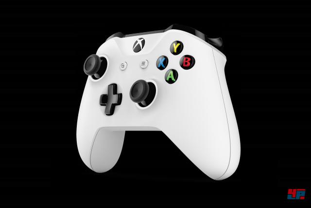 Screenshot - Xbox One (One) 92527944