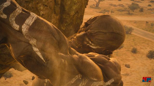 Screenshot - Final Fantasy 15 (PS4) 92527971