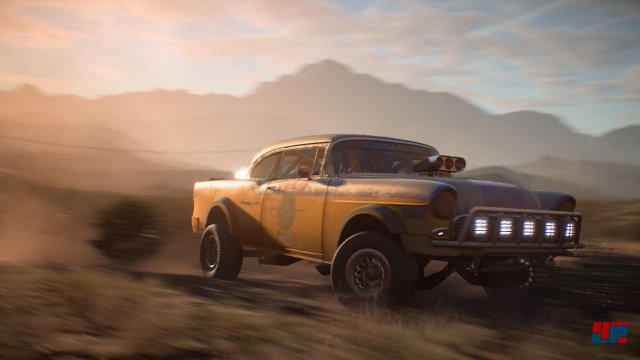 Screenshot - Need for Speed Payback (PC) 92555434