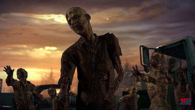 Screenshot - The Walking Dead: A New Frontier (PC) 92537877