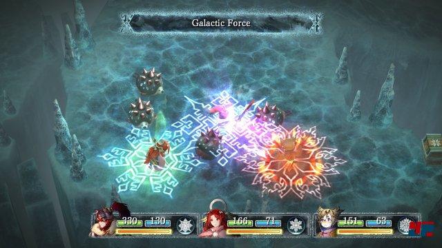 Screenshot - I am Setsuna (PC) 92524640
