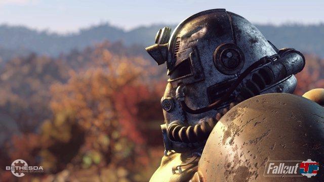 Screenshot - Fallout 76 (PC) 92566781