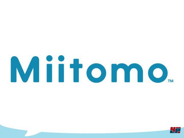 Screenshot - Miitomo (Android) 92515637