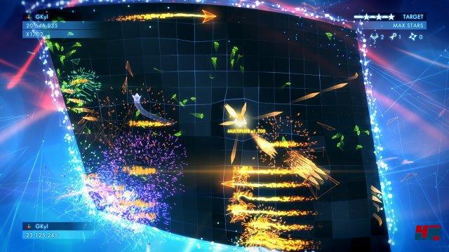 Screenshot - Geometry Wars 3: Dimensions (PC) 92495547