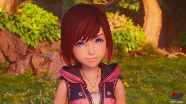 Screenshot - Kingdom Hearts 3 (PS4) 92567733