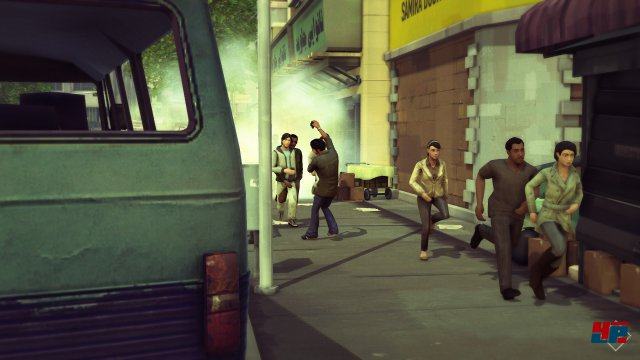 Screenshot - 1979 Revolution: Black Friday (PC) 92523983