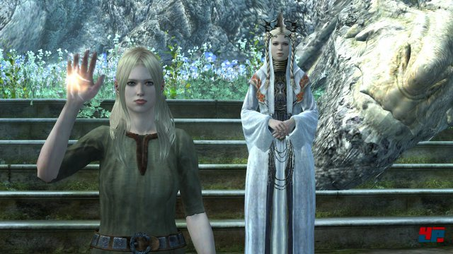 Screenshot - Dragon's Dogma Online (PC) 92502578