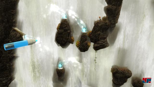 Screenshot - Max: The Curse of Brotherhood (360) 92558141