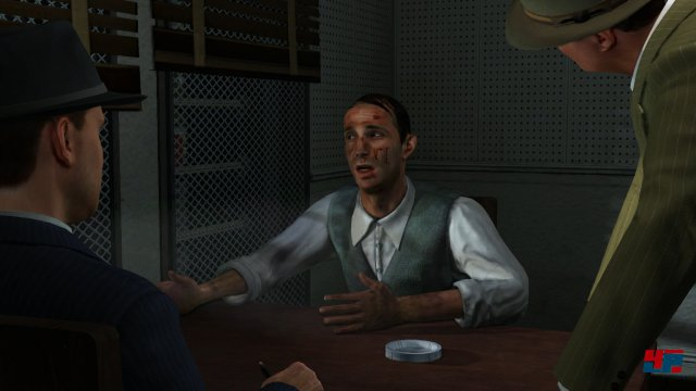 Screenshot - L.A. Noire (360) 92555728