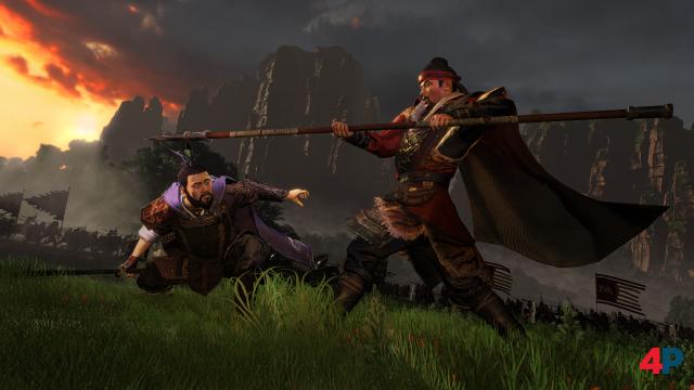 Screenshot - Total War: Three Kingdoms (PC) 92607704