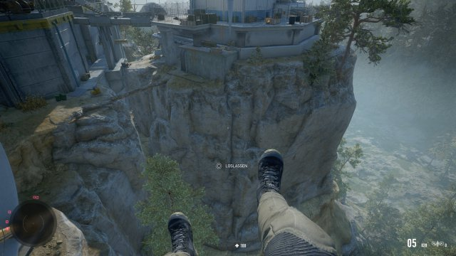 Screenshot - Sniper Ghost Warrior Contracts 2 (PS4) 92643761